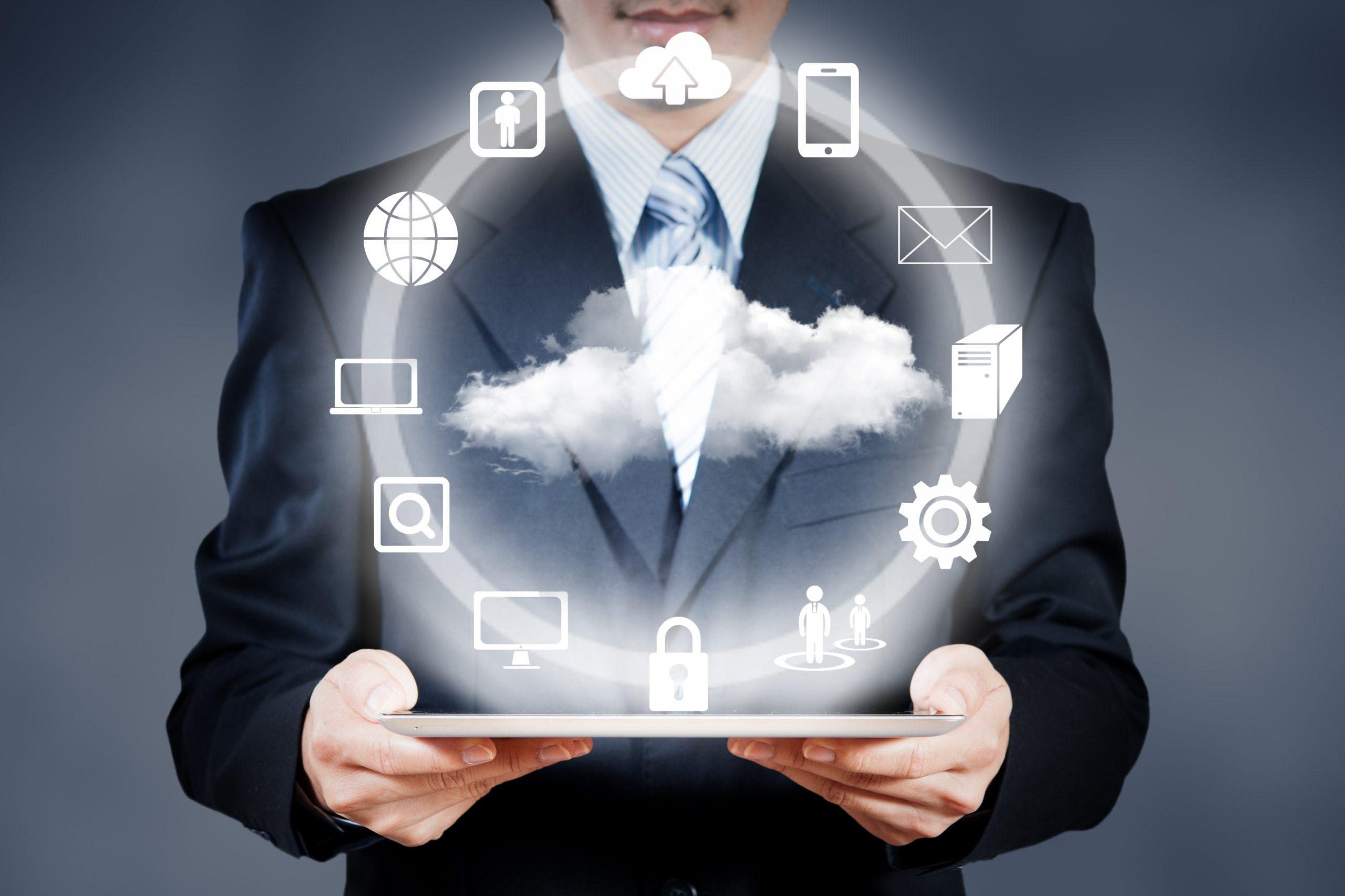 Services de cybersécurité additionnels offerts par Sunphinx
