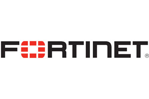 Logo fournisseur Fortinet Security Driven Networking