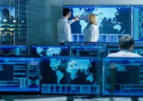 Fournisseur de services de sécurité gérés homepage-3