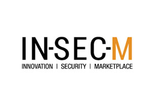 Logo partenaire IN-SEC-M grappe canadienne de l'industrie de la cybersécurité