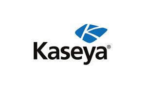 Logo fournisseur Kaseya It Solutions